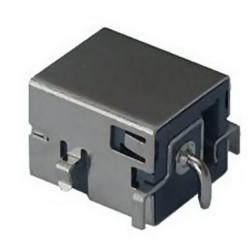 Connecteur d'alimentation Asus X52, X53 et X54