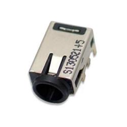 Connecteur d'alimentation Asus Zenbook UX32 - 7 pins