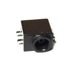 Connecteur d'alimentation Samsung RV711 et RC730