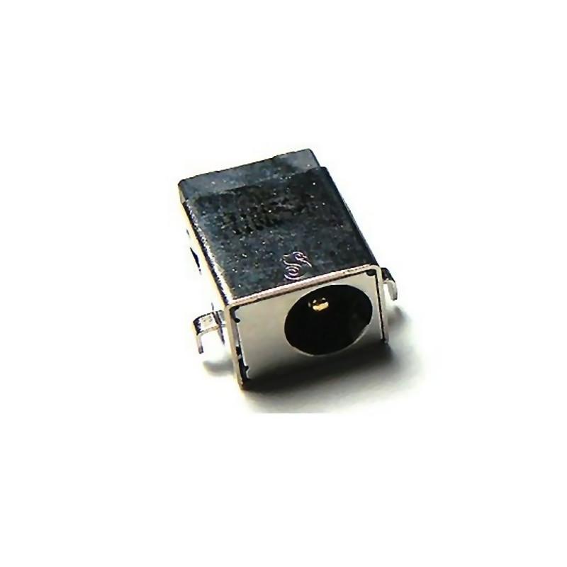 Connecteur d'alimentation Asus G53