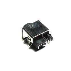 Connecteur de charge Samsung R525