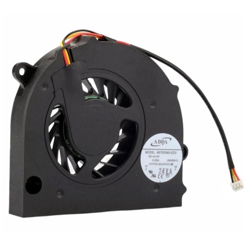 Nappe vidéo Acer Extensa 5230 et 5630 - 50.4Z406.001