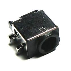 Nappe vidéo Toshiba Satellite M800, M805 et U400