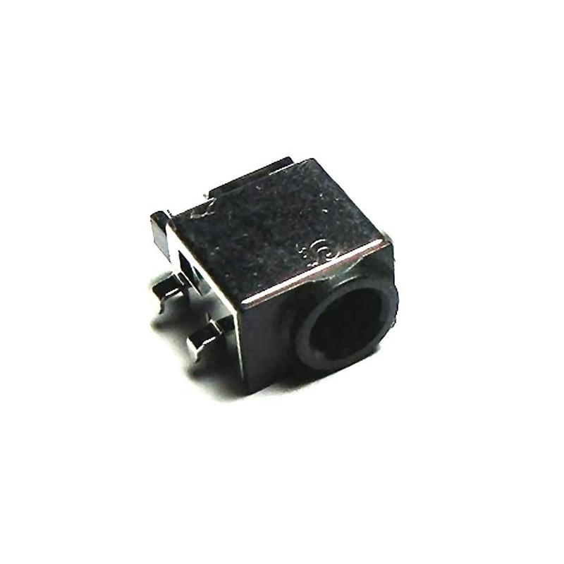 Connecteur de charge Samsung R780
