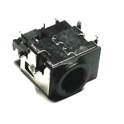 Connecteur d'alimentation Samsung R780