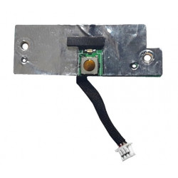 Carte bouton Power HP Pavilion DV2000, DV2500 et DV2700