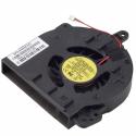 Carte fille Ports Alimentation / USB / Audio Dell Inspiron 530 et Vostro 200