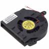 Ventilateur CPU HP 500