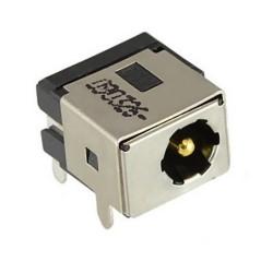 Connecteur de charge Compaq 610, 615, 620 et 625