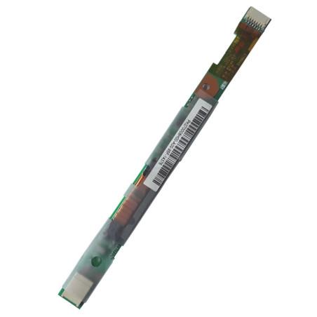 Inverter Acer Aspire 5732