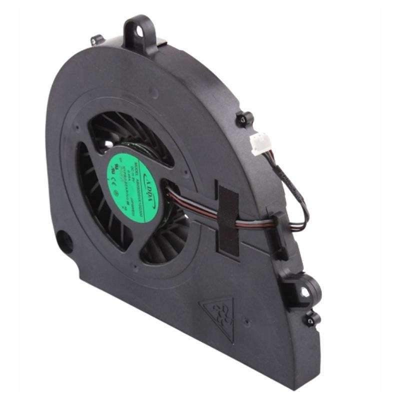 Ventilateur Compaq Presario CQ43 et CQ57