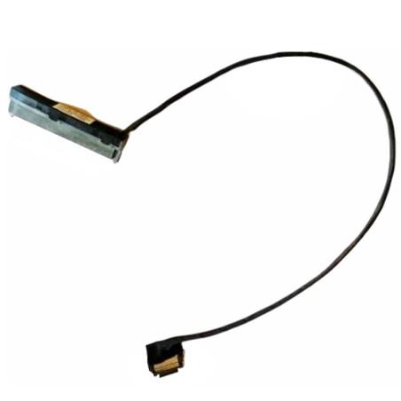Connecteur SATA pour disque dur HP Pavilion DV7 série 6000