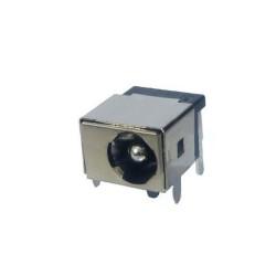 Connecteur d'alimentation Asus A73 et N71