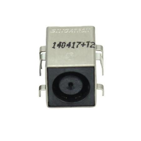 Connecteur d'alimentation Dell Latitude E5410 et E5510