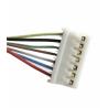Connecteur d'alimentation Compaq CQ57, CQ43 et HP 2000 et 630