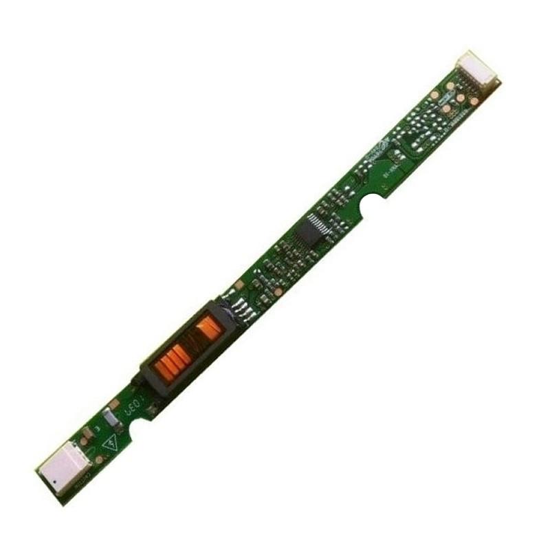 Inverter Acer Aspire 8920 et 8930 1 néon