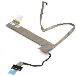 Nappe vidéo Dell Inspiron 15R N5010 et M5010