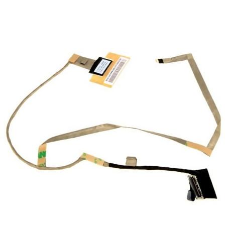 Connecteur d'alimentation Gateway 3000, 6000 et S7000