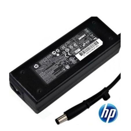 Chargeur d'alimentation HP Pavilion DV4, DV5, DV7