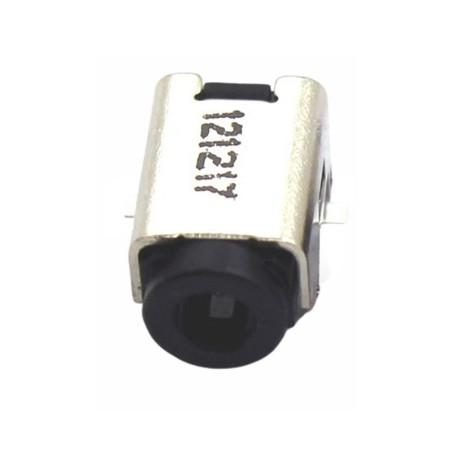 Connecteur de charge à souder Asus EEEPC X101 et VX6