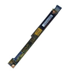 Inverter Dell Inspiron 1525 et Latitude D630