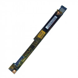 Inverter Dell Vostro 1400 et Vostro 1500