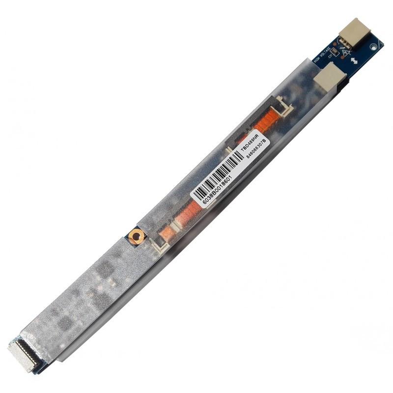 Inverter Acer Aspire 8730 et 8530 2 néons
