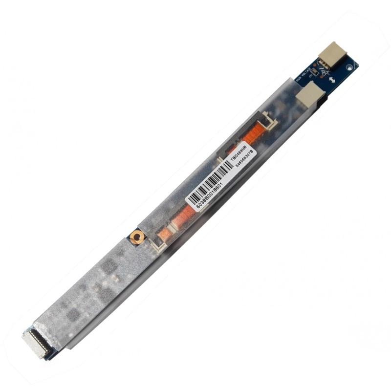 Inverter Acer Aspire 8920 et 8930 2 néons