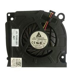 Ventilateur Dell Inspiron...