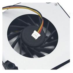 Ventilateur Dell Inspiron 1545, 1546, 1525 et 1526