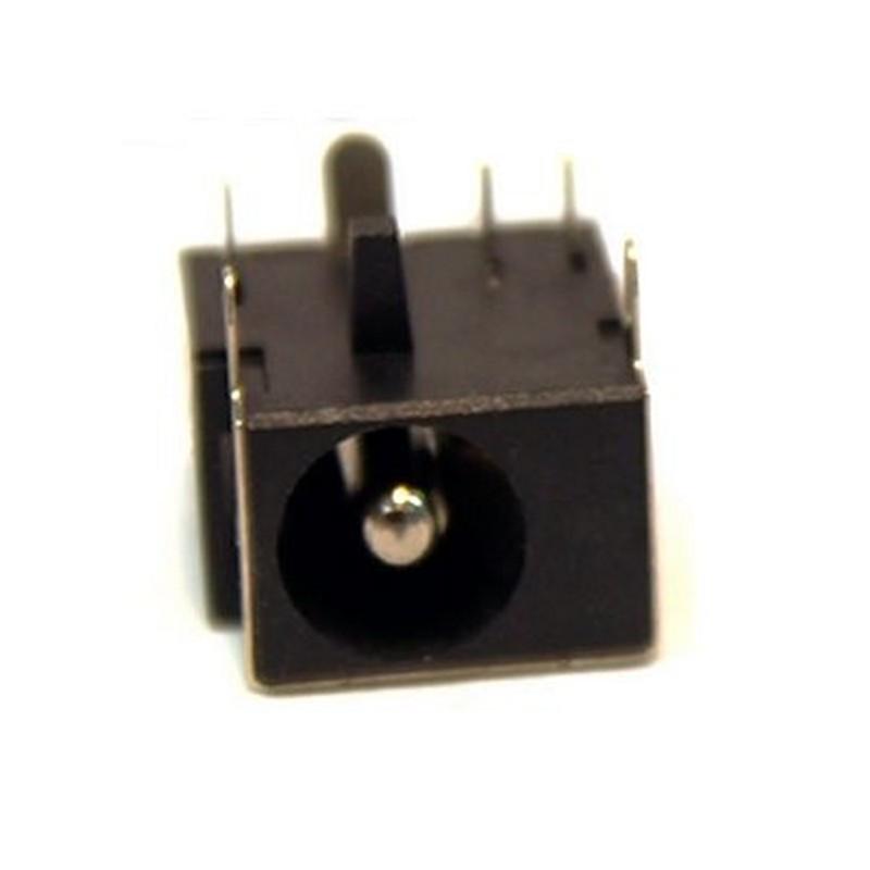 Carte bouton Power Dell Inspiron 14 N4030 et N4020