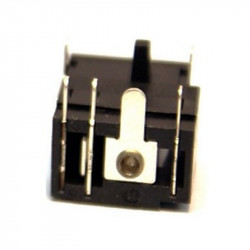 Nappe ZIF AWM 20624 80C 60V VW-1 12 pins 15 cm Type B