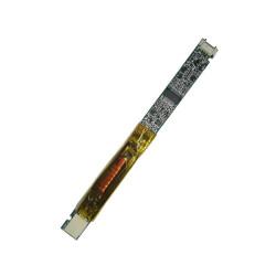 Inverter HP DV5 et DV6