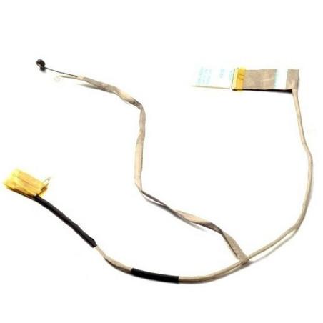 Nappe ecran pc portable Asus X53, K53 et A53