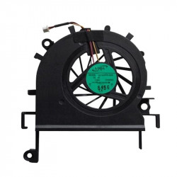 Ventilateur Acer eMachines...