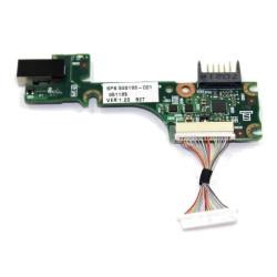Pile CMOS BIOS Sony Vaio VGN PCG-591L, VGN-S250 et VGN-S260
