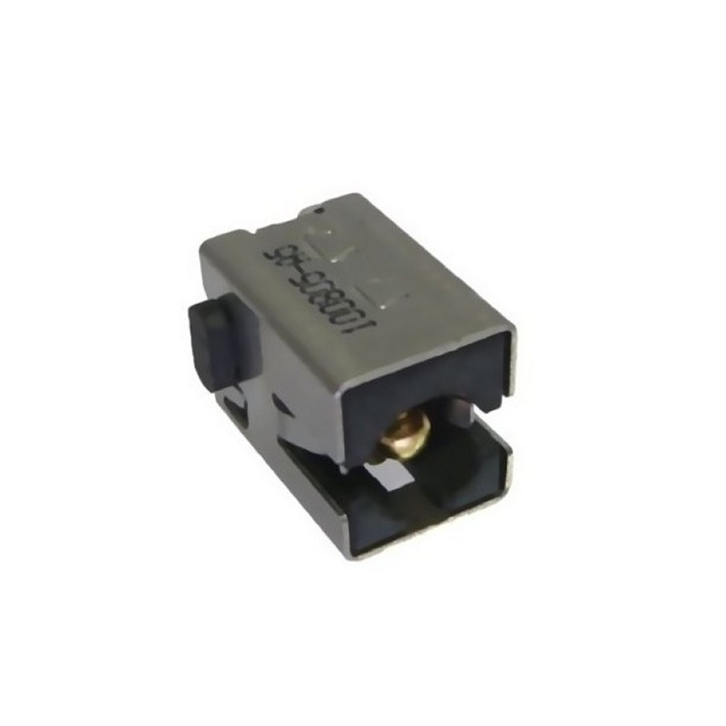Pile CMOS BIOS Type CR2016 Rechargeable