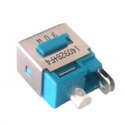 Connecteur d'alimentation Acer Aspire 6920, 5920 et 7535