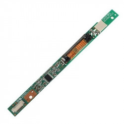 Inverter HP G50 et Compaq CQ50