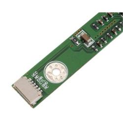 Inverter Compaq V6000, 6535 et 6720