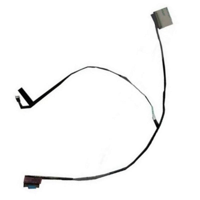 Connecteur d'alimentation Asus Eee PC 900