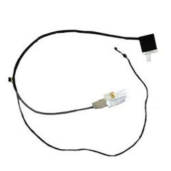 Connecteur d'alimentation Asus Zenbook UX32 - 5 pins