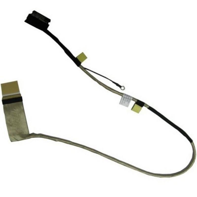 Carte bouton Power Sony VPCEE21FX, VPCEE23FX et VPCEE25FX - DANE7TB16E0