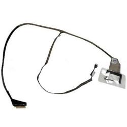 Connecteur d'alimentation HP DV5, DV6 et DV7-2000