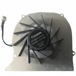 ventilateur CPU Satellite P305