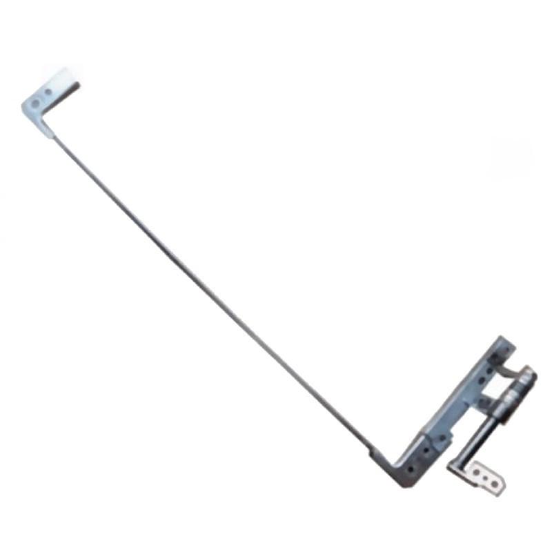 Connecteur d'alimentation Compaq Presario 1200 et 1210