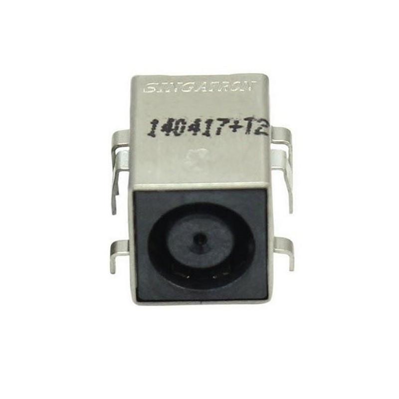 Connecteur d'alimentation Acer Aspire 6530 - PJ358