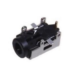 Connecteur d'alimentation Asus Eee PC 1215