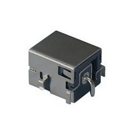 Connecteur d'alimentation Fujitsu Amilo L1300 et L7310