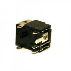 Connecteur d'alimentation Lenovo G580